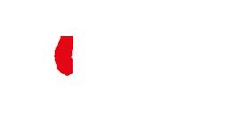 logo Indemnizalia Abogados