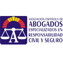 Logo Abogados Especializados