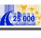 Logo Carta Europea