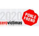 Logo Ponle Freno